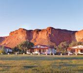 Balade Namibienne 3