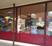 l'agence BT Holidays à Mont-sur -Marchienne